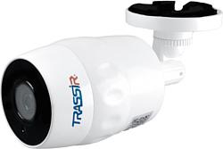 TRASSIR TR-D2121IR3W (3.6 мм)