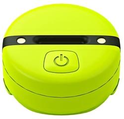 Zepp Tennis 2 Sensor