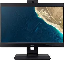Acer Veriton Z4670G (DQ.VTRER.00F)