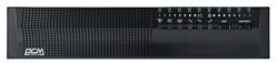 Powercom Smart King Pro+ SPR-3000