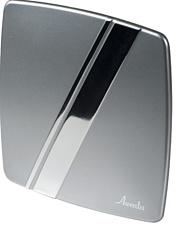 Awenta System+ Silent 100 (KWS100-PLS100)