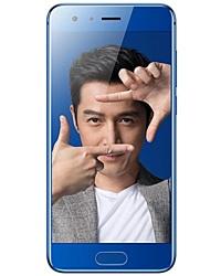 HONOR 9 6/64GB (STF-AL10)
