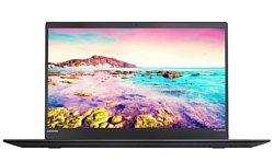 Lenovo ThinkPad X1 Carbon 5 (20HR0028RT)