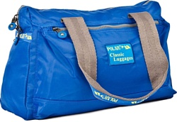 Polar П1288-15 (синий)