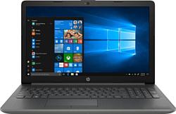 HP 15-db0200ur (4MU23EA)