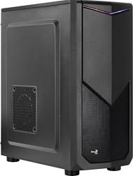 Z-Tech 5-16-8-10-350-N-3001n