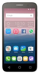 Alcatel OneTouch POP 3 5065D