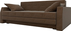 Mebelico Малютка (коричневый) (A-57261)