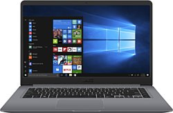 ASUS VivoBook S15 (S510UN-BQ264)