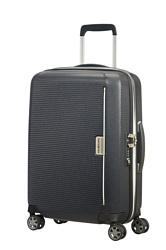 Samsonite Mixmesh Niagara Graphite Gunmetal 69 см