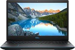Dell G3 3590 G315-1550