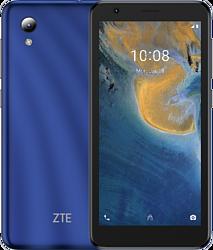 ZTE Blade A31 Lite 1/32GB