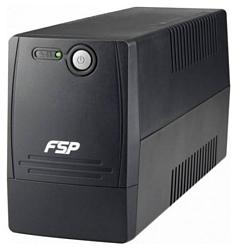 FSP Group FP-850
