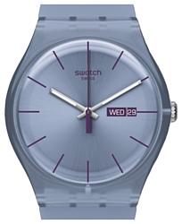 Наручные часы Свотч Оригиналы Выгодные цены купить в