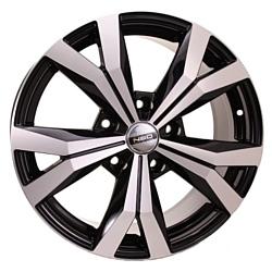 Neo Wheels 715 7.5x17/5x130 D71.6 ET50 BD