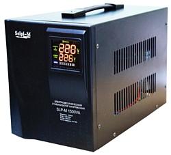 Solpi-M SLP-M 1500VA