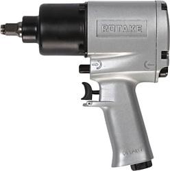 ROTAKE RT-5271