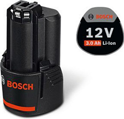 Bosch GBA 12V 3.0Ah Professional (1600A00X79)