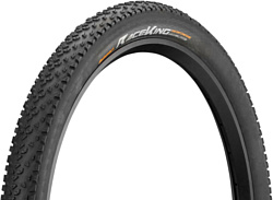 "Continental Race King II 55-559 26""x2.2"" Foldable (0150304)"