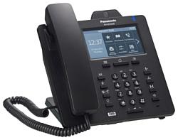 Panasonic KX-HDV430RU