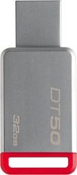Kingston DataTraveler 50 32GB (DT50/32GB)