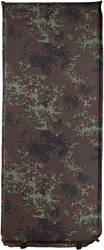 Talberg Forest Comfort Mat (TLM-006)