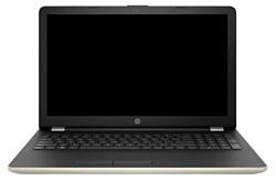 HP 15-bs592ur (2PV93EA)
