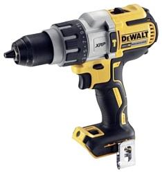 DeWALT DCD996NT