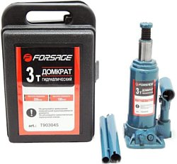 FORSAGE T90304S 3т.