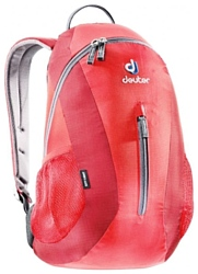 Deuter City Light 16 red