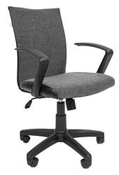 Русские кресла РК-70 (серый)