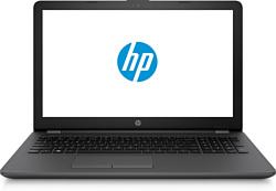 HP 15-bw645ur (3CD13EA)