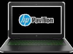 HP Pavilion 15-bc402ur (5GV06EA)
