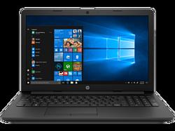 HP 15-db0396ur (6LC83EA)