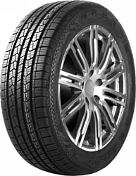 DoubleStar DS01 235/70 R16 106S