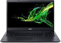 Acer Aspire 3 A315-57G-384H (NX.HZREU.00A)