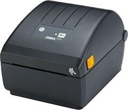 Zebra ZD220 ZD22042-D0EG00EZ