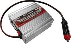 AVS Energy 12/220V IN-200W