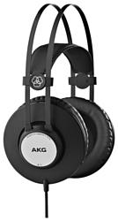 AKG K 72