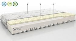 Территория сна Concept 02 80x186-200