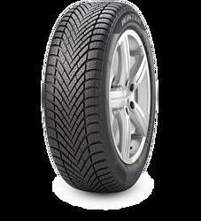 Pirelli Winter Cinturato 205/55 R16 94H
