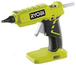 Ryobi R18GLU-0