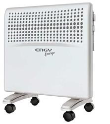 Engy EN-1000E energo