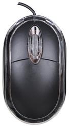FORZA 916-021 Black USB