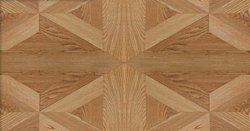Redwood Classic Collection Дуб альпийский (6061)