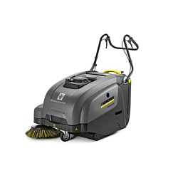 Karcher KM 75/40 WP