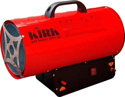 KIRK GFH-30