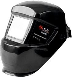 P.I.T P843001