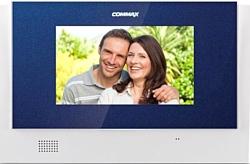 Commax CDV-72UM (синий)