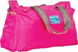 Polar П1288-17 (розовый)